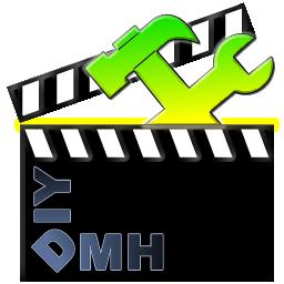 Diymediahomeはソーシャルメディア上で利用できるようになりました Diyメディアホーム
