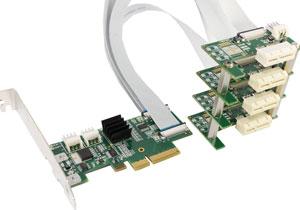 Dual-Tuner Mini-ITX Build? - DIY Media Home