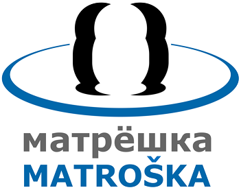 Archivo Matroska MKV