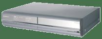 هيوماكس PVR-9200T