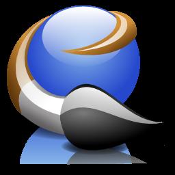 優秀な無料アイコンのユーティリティ Diyメディアホーム