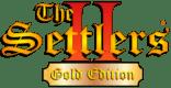Settlers II