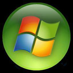 Windows Media Center On Windows 10 Diy Media Home