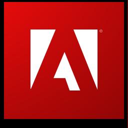 のadobe Application Managerのアップデートの復元 Diyメディアホーム