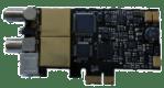 黑金BGT3630标志