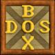 dosbox