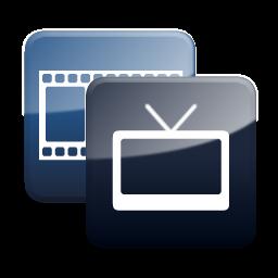 Mediabrowser Mediainfo Custom Icons Diy Media Home