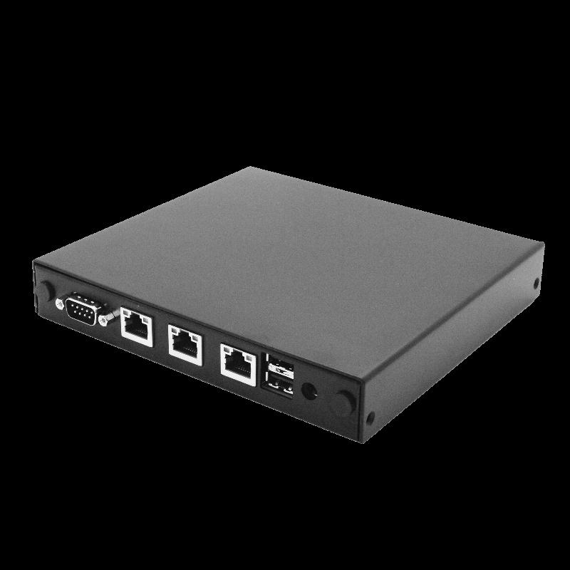 Replacing the BT Infinity SmartHub with pfsense - DIY Media Home