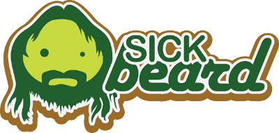 How to configure Sick Beard? - SmartHomeBeginner